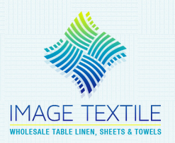 Image Textile Coupon Code & Deals 2017