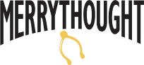 Merrythought Discount Codes & Deals