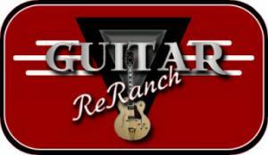 Reranch Coupon & Deals