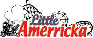 Little Amerricka Coupon & Deals