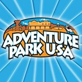 Adventure Park USA Coupon & Deals 2017