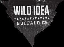 Wild Idea Buffalo Coupon Code & Deals 2017
