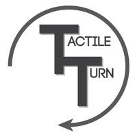 Tactile Turn Promo Code & Deals 2017