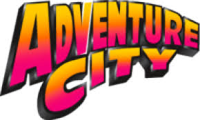 Adventure City Coupon & Deals