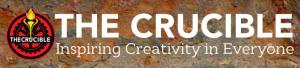 The Crucible Coupon Code & Deals 2017