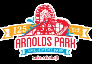 Arnolds Park Coupon & Deals 2017