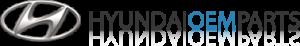 Hyundai Parts Coupon & Deals