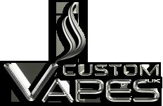 Custom Vapes Discount Codes & Deals