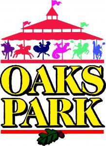 Oaks Amusement Park Coupon & Deals 2017