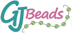 GJ Beads Discount Codes & Deals
