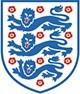 The FA Discount Codes & Deals