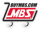BuyMBS.com Coupon & Deals 2017