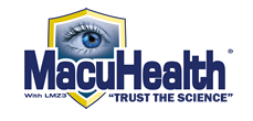 MacuHealth Coupon & Deals 2017