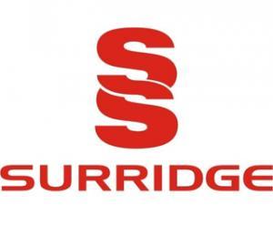 Surridge Sport Discount Codes & Deals