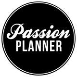 Passion Planner Promo Code & Deals