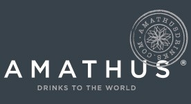 Amathus Drinks Discount Codes & Deals
