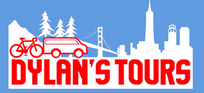 Dylan's Tours Promo Code & Deals 2017