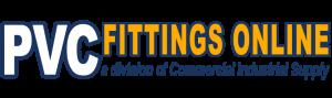 PVC Fittings Online Coupon & Deals 2017