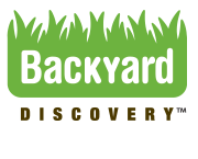 Backyard Discovery Coupon & Deals 2017