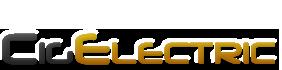 Cigelectric Discount Codes & Deals