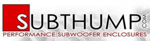 Subthump Coupon & Deals 2017