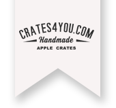 Crates 4 you Discount Codes & Deals
