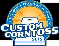 Custom Corntoss
