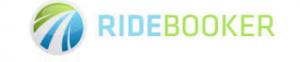 Ridebooker Promo Code & Deals 2017