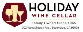 Holiday Wine Cellar Coupon & Deals