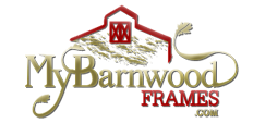 Mybarnwoodframes Coupon & Deals