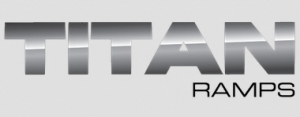 Titan Ramps Coupon Code & Deals