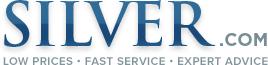 Silver.com Discount Code & Deals 2017