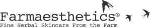 Farmaesthetics Promo Code & Deals 2017