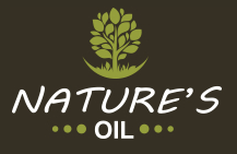 Nature's Oil Coupon Code & Deals 2017