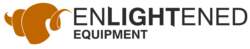 Enlightened Equipment Coupon & Deals