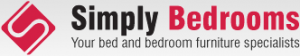Simply Bedrooms Discount Codes & Deals