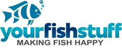 Your Fish Stuff Coupon & Deals 2017