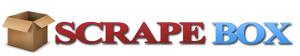 Scrapebox Coupon & Deals 2017