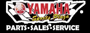 Yamaha Sports Plaza Coupon Code & Deals