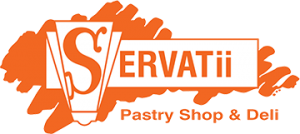 Servatii Coupon & Deals 2017