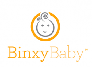 Binxy Baby Coupon Code & Deals 2017