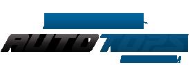 Autotopsdirect Coupon & Deals 2017