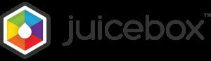Juicebox Coupon & Deals 2017