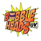 BobbleHeads UK Discount Codes & Deals
