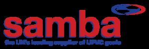 Samba Sports Discount Codes & Deals