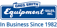 Greg Smith Equipment Promo Code & Deals 2017