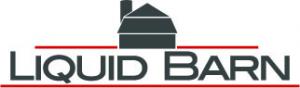 Liquid Barn Discount Code & Deals 2017