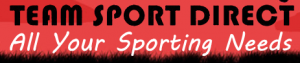 Team Sport Direct Discount Codes & Deals