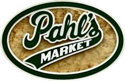 Pahls Coupon & Deals 2017