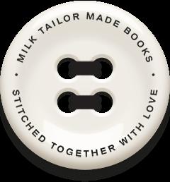 Milkbooks Coupon & Deals